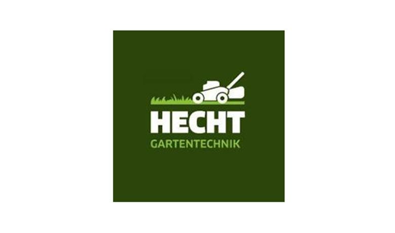 Gartentechnik Hecht