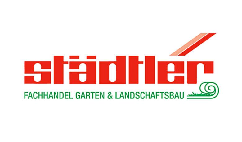 Städtler - Fachhandel für Garten- & Landschaftsbau