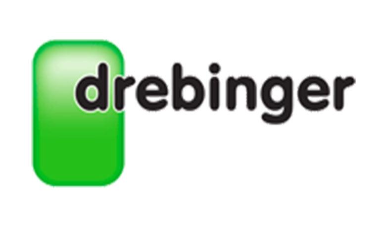 Drebinger